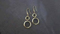 Studio Earrings 11