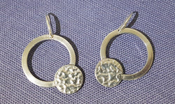 Studio Earrings 1