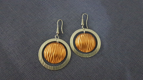 Studio Earrings 5