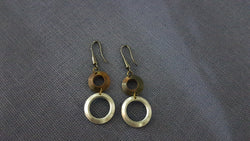 Studio Earrings 6