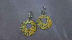 Studio Earrings 7