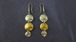 Studio Earrings 8