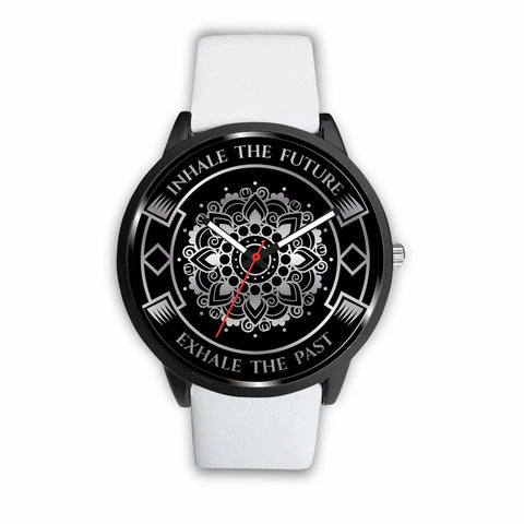 Image of Mandala Watch - 6 Different WristBand Styles Available!