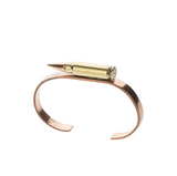 Therese Cuff