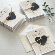 Rustic Love Design
