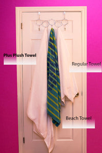 Oversized Bath Towel, 32x90, 40x90, jumbo, extra large towel, extra long towel,