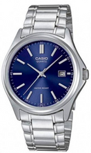 Casio MTP1183
