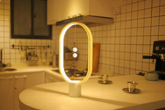 Heng Balance Night Light Smart LED Lamp