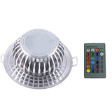 led wall light for living room KTV Wall Lamp