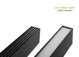 commercial lights linear lights 5083 Office Lighting