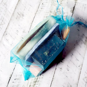 Bar Soap Grab Bag