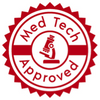 Med Tech Approved, LLC