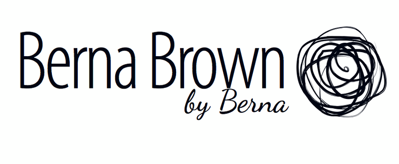 Berna Brown Boutique