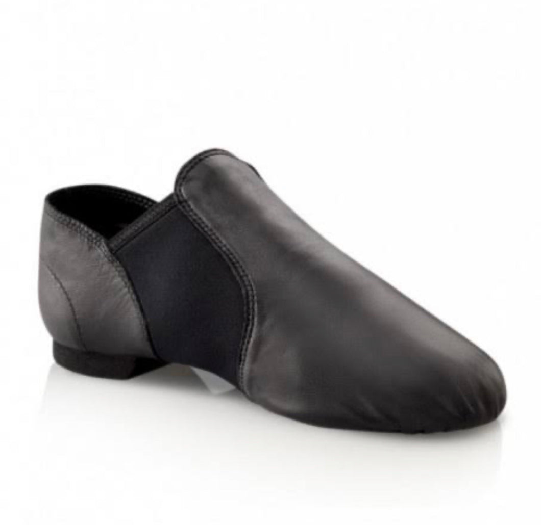 Jazz Shoes Capezio E-Series