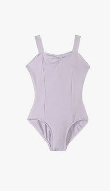 Capezio TC0053W wide Strap Leotard