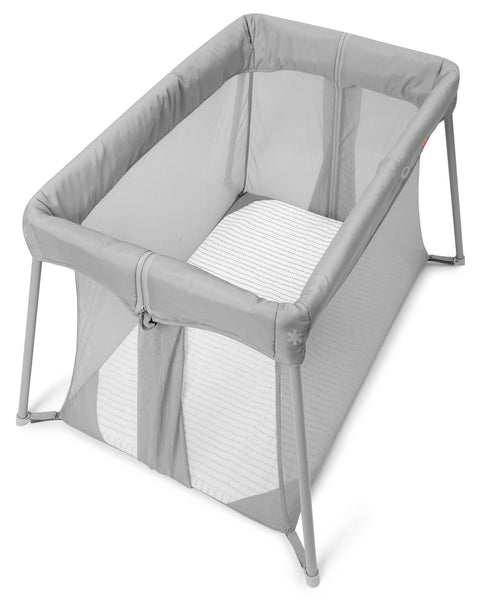 Play To Night™ Expanding Travel Crib
