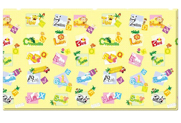 Playmat - Safari (Large)