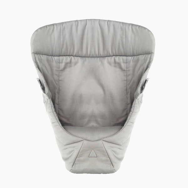 Easy Snug Infant Insert - Original Grey