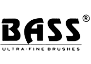 Bass Brushes
