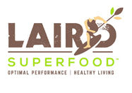 Laird Superfood