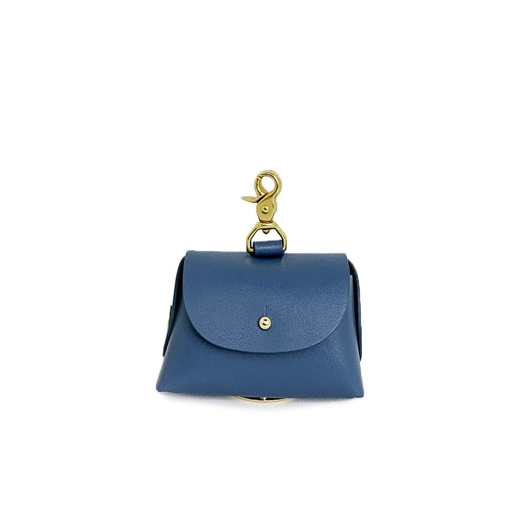 TILLY Pouch - Denim