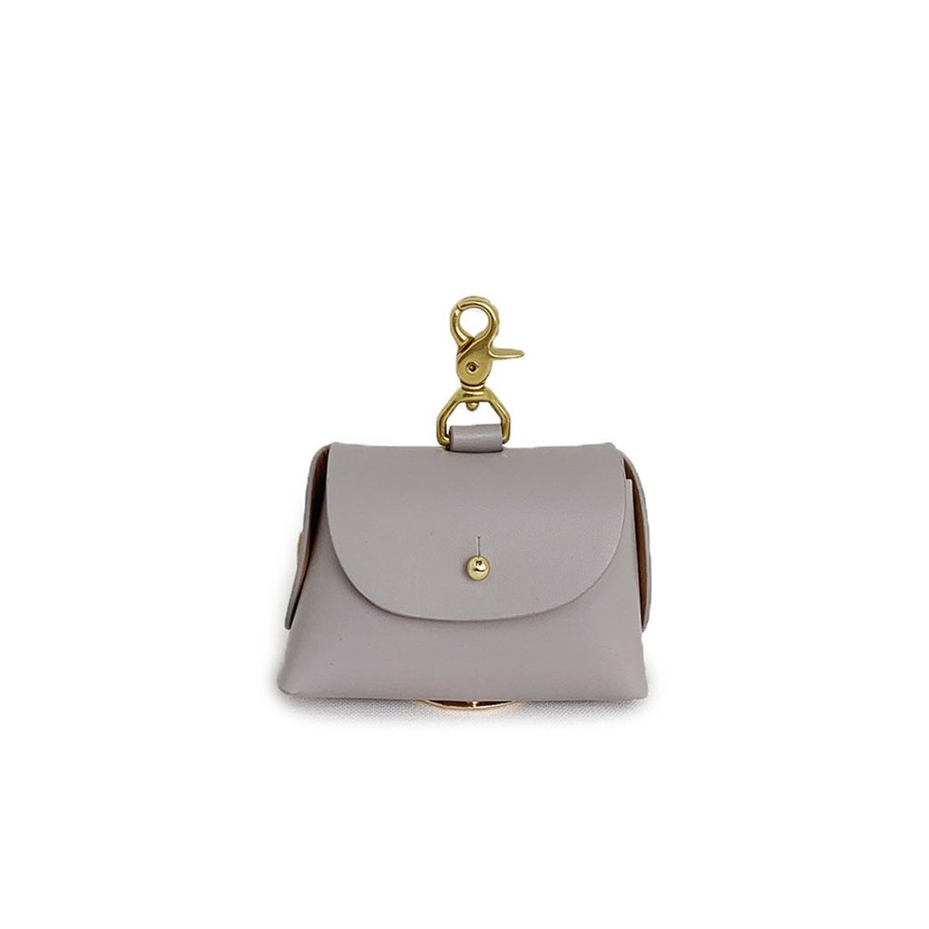 TILLY Pouch - Pearl