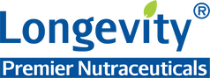 Longevity Premier Nutraceuticals Inc