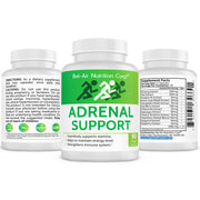 energy boost supplement, natural energy boost, adrenal fatigue supplements