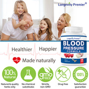 vitamins good for blood pressure, vitamins that help with blood pressure, best vitamins for blood pressure