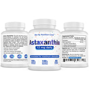 supplements to boost immune system, vitamin a immune system,