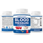 herbal blood pressure, best vitamins for blood pressure, vitamins to help blood pressure
