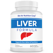 liver cleansers, best liver supplement, liver health supplements