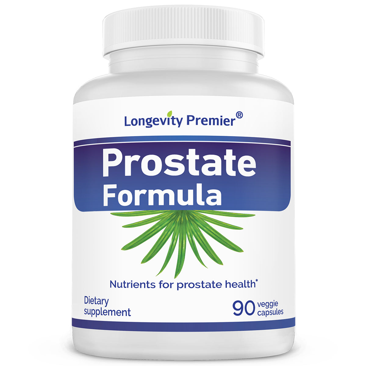 best prostate supplement, prostate health supplements, prostate supplement