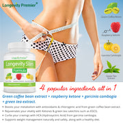 natural weight loss supplements, green tea pill