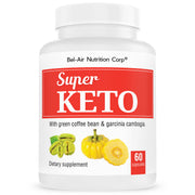 keto diet, ketosis, best weight loss supplements, weight loss supplements