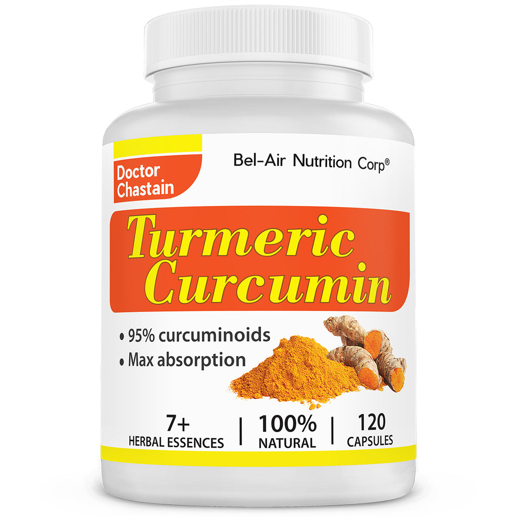 turmeric pill, joint supplements, heart health,