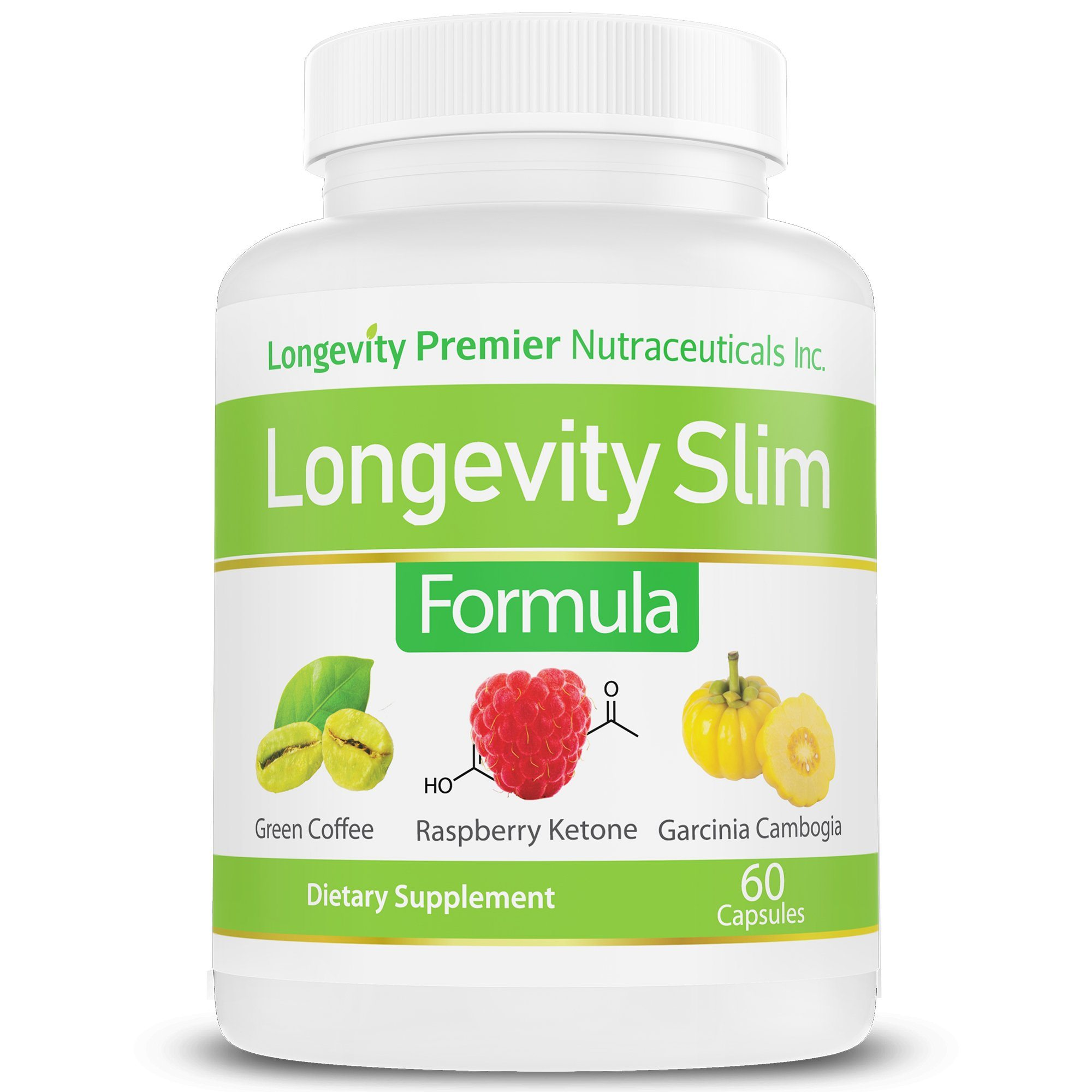 best weight loss supplement, weight loss supplement