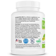 boost metabolism pills