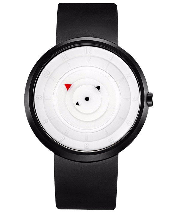 Break Supreme Disk Watch