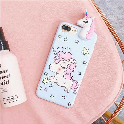 UniCase™ - Premium Unicorn Phone Case