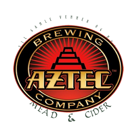 Aztec Brewing Logo