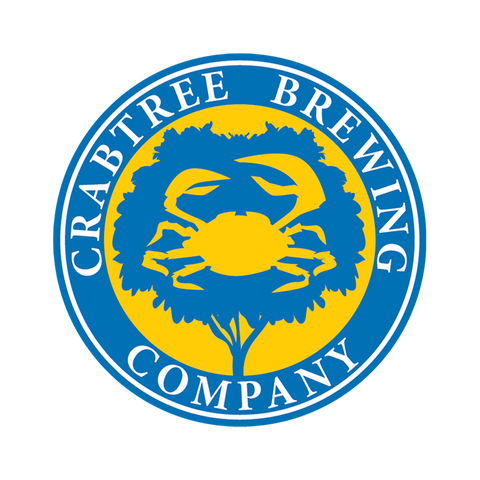 Crabtree Brewing Logo