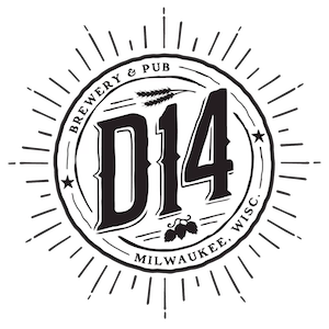 District 14 Brewery