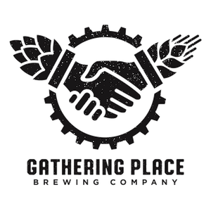 Gathering Place Brewery