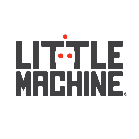 Little Machine Brewing