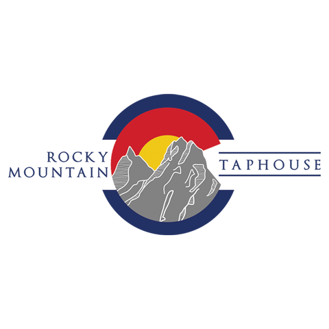 Rocky Mountain Taphouse