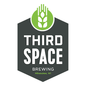 Third Space Brewery