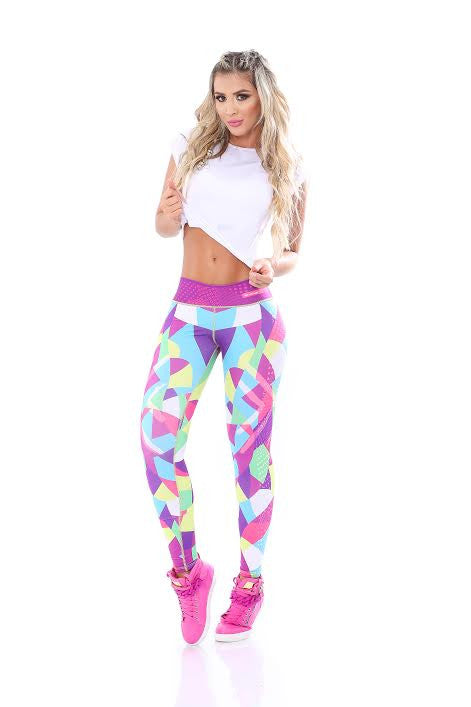 Easter Ready Legging