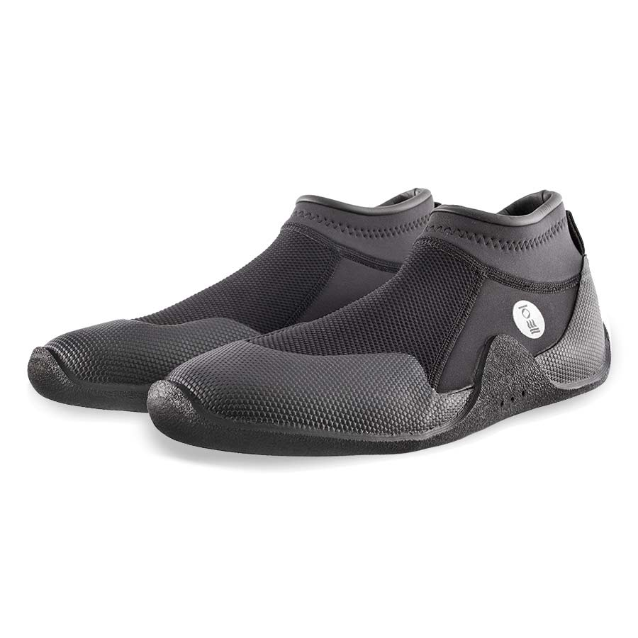 Fourth Element Rock Hopper shoe