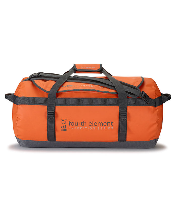 Fourth Element Expedition Series Duffel bag